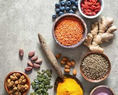 11 супер храни, които ще бъдат популярни през 2021 г.