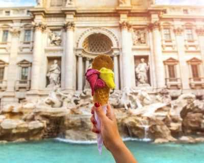 Сладоледи за всяка зодия