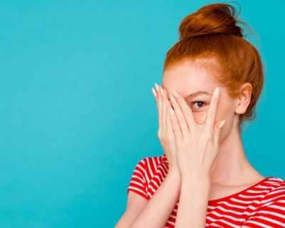 50 бързи и лесни решения за здравето ти