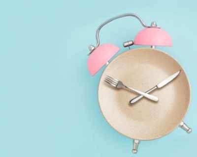 Какво знаеш за периодичното гладуване?
