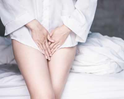 7 полезни храни при интимни проблеми