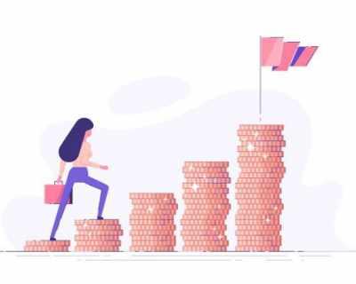 Управлявай доходите си ефективно