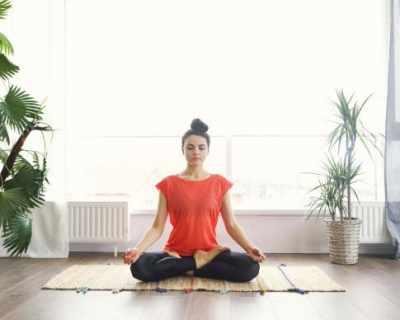 Избери подходящата за теб йога