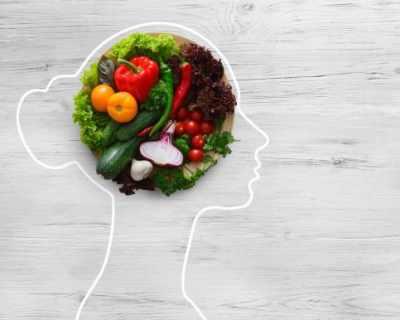 Храните, които вредят на мозъка ти