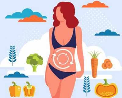 5 мита за метаболизма, които могат да ти навредят