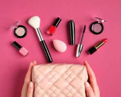 Три важни правила за съхранение на козметиката