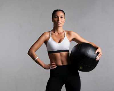 Забързай метаболизма си