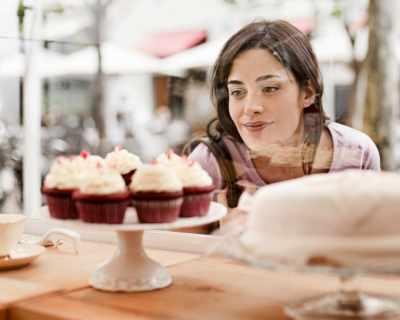11 причини да преядем с най-вкусните сладкиши, за да ...