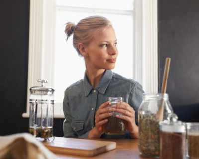 6 ефективни и неагресивни решения при болно гърло