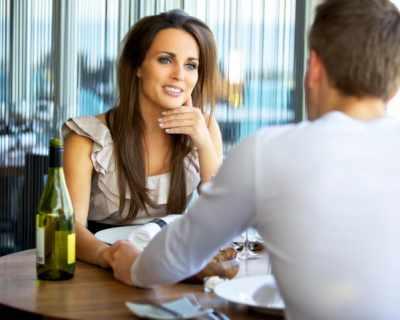 7 начина за съблазняване, на които мъжете се дразнят