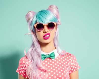 4 модни тенденции от музикалните клипове, които се ...