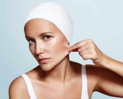 Антиейдж продуктите, от които козметичния ви ...