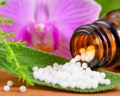 Хомеопатичното лечение - за или против?
