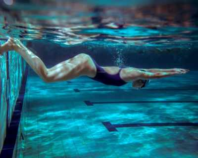 Топ 5 упражнения според експерти от Харвардското ...