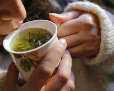 Да се преборим и с кашлицата