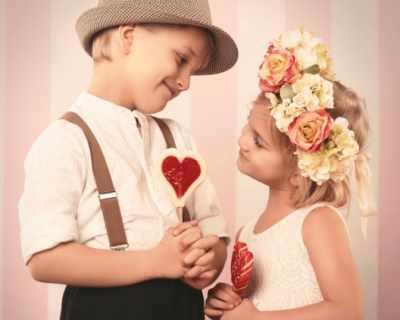 Една любов за цял живот - мит или реалност