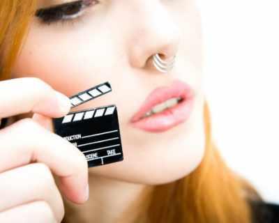 Мръсни секс признания на момичета от порно камери