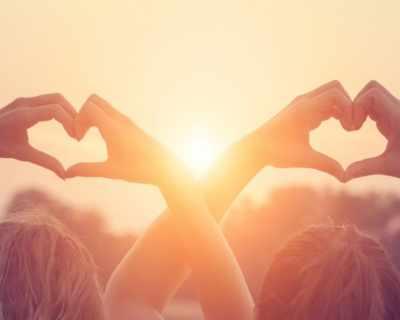 Десет златни правила, за да се радваме на слънцето ...