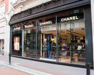 Chanel, Versace и Gucci предлагат най-лошите условия за труд ...
