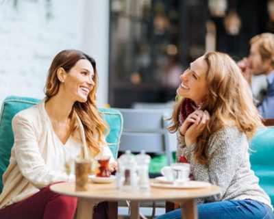 5 неща за връзката ви, за които на никого не трябва да ...