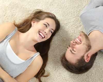 Може ли наистина един мъж да е само приятел с една жена?