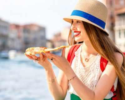 15 тайни трика да пътуваш като местен