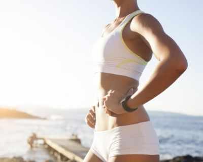7 съвета как да отслабнете без проблем за лятото