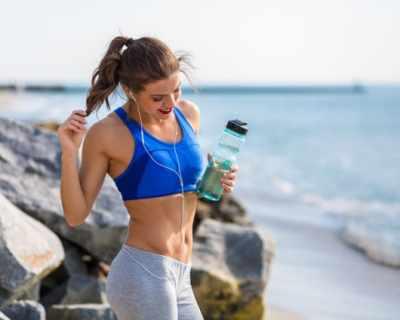 Фитнес дилема: кога е най-доброто време да тренираш