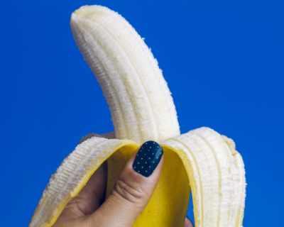 7 факта за пениса, които ще те удивят