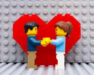 10 признака, че връзката ви е неразрушима