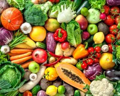 Учени разкриха промяната в храненето, която ...