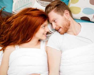 10 неща, в които жените са по-добри от мъжете
