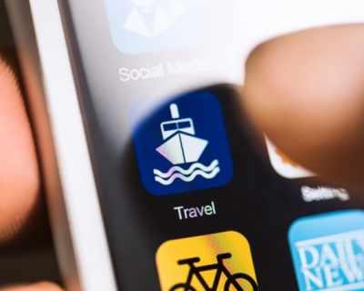 Топ 5 на най-добрите мобилни приложения, които ще ...