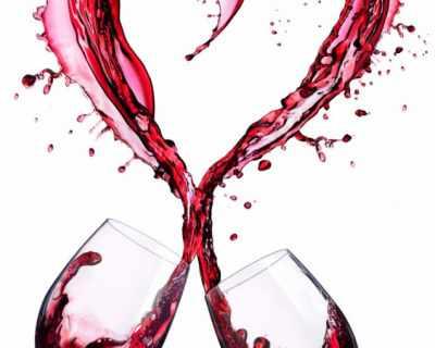 Луната може да повлияе на вкуса на виното ти