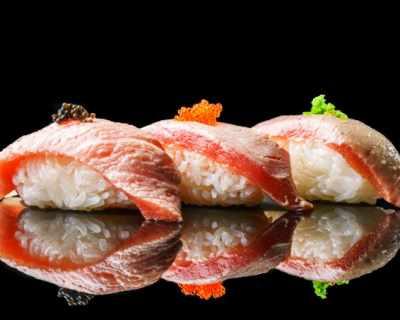 Кои риби са токсични за кожата
