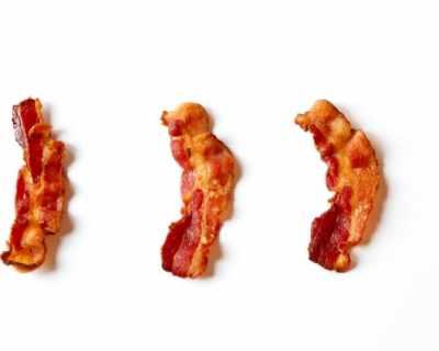 Внимание: нисковъглехидратните диети са опасни