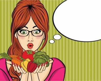 Дзен диетата Тао: лишения не съществуват