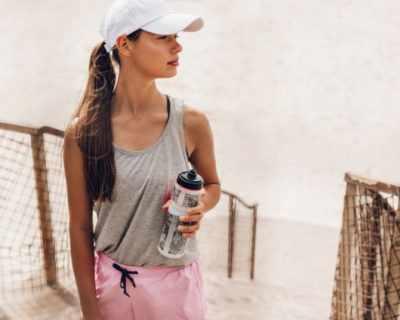 8 храни, които да не ядеш след тренировка