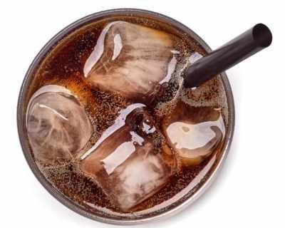 В Япония вече продават алкохолна Coca-Cola
