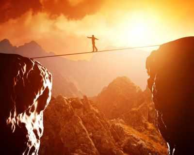 5 съвета за повече вяра в себе си