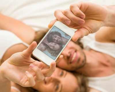 5 неща, които да разчистиш в началото на нова връзка