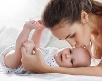 10 неща, които всяка нова майка иска да каже