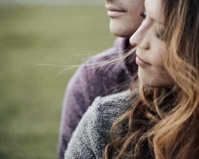 5 мита за идеалната връзка