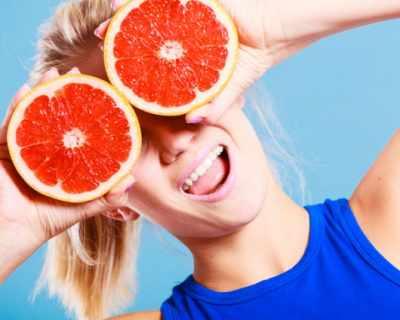 12 храни, които ще ускорят метаболизма ти