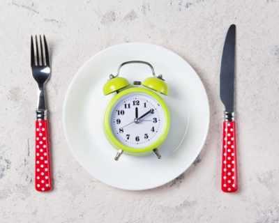 Интермитентно гладуване – толкова е полезно!