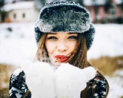 Изненадите на зимата, за които не подозираш