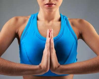 6 тайни как гърдите ви да останат стегнати при ...