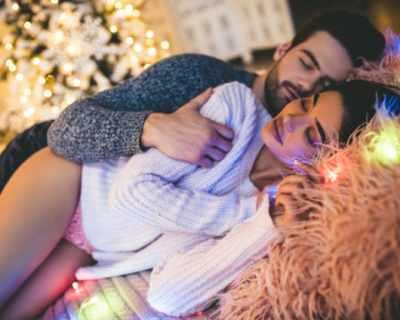 Хюга-секс: 8 идеи за зимна любов