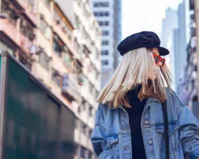 """8 урока, за да си на """"ти"""" с модата"""