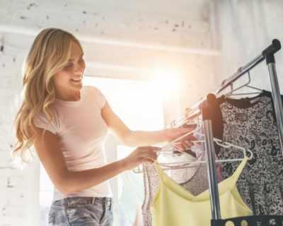 10 дрехи, с които ще изглеждаш по-стройна